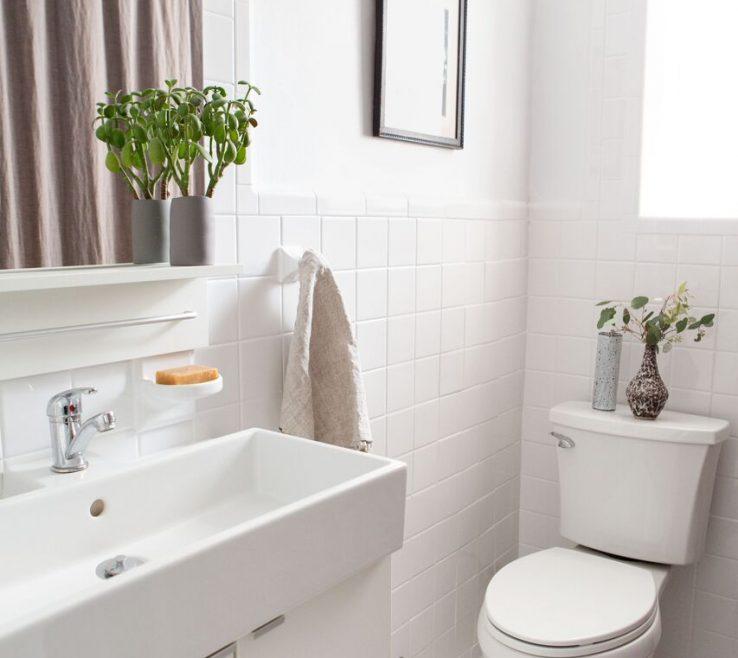 Extraordinary Reglazing Bathroom Tile Of Athena
