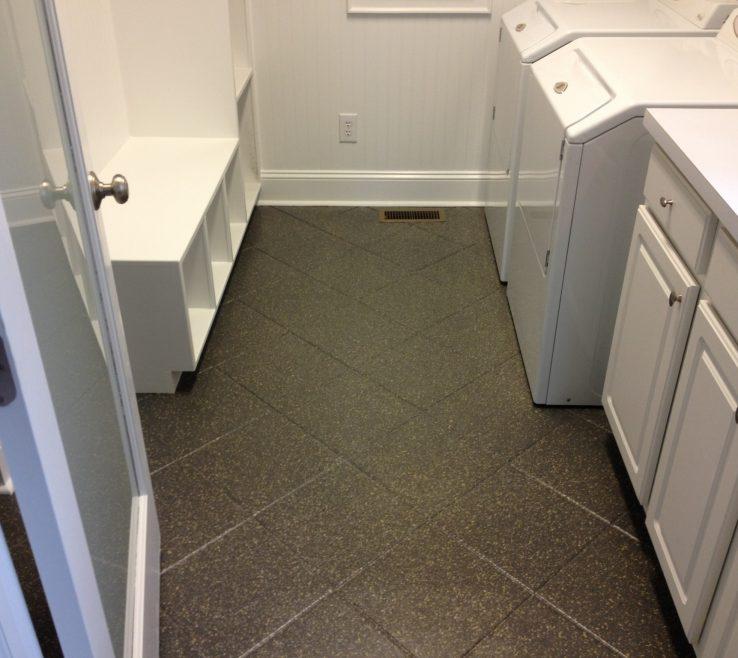 Extraordinary Reglazing Bathroom Tile Of Img 3615a