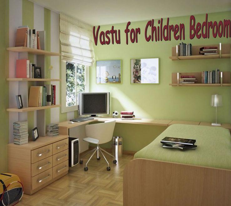 Extraordinary Small Bedroom Office Ideas Of Vastu For Childrens