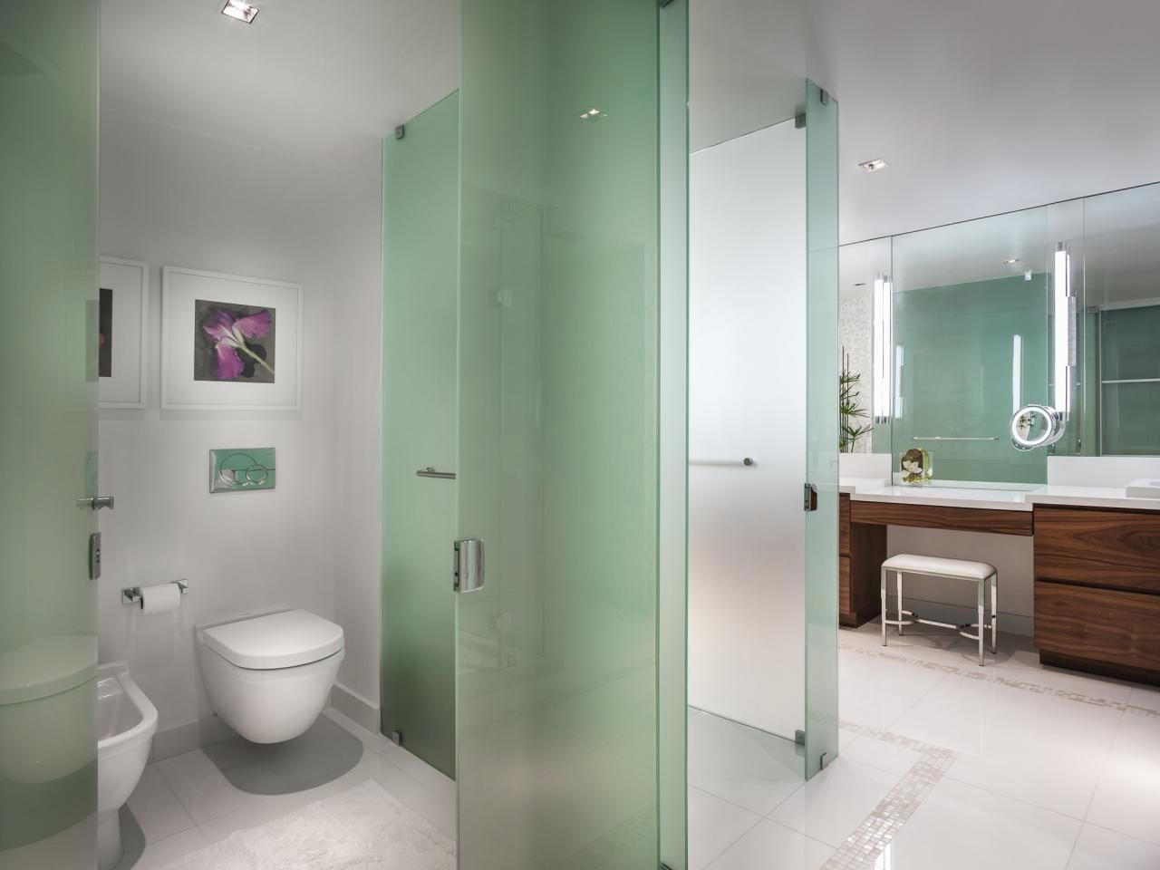 Eye Catching Bathroom Partition Walls Of Mercial For Attractive Decor Ideas