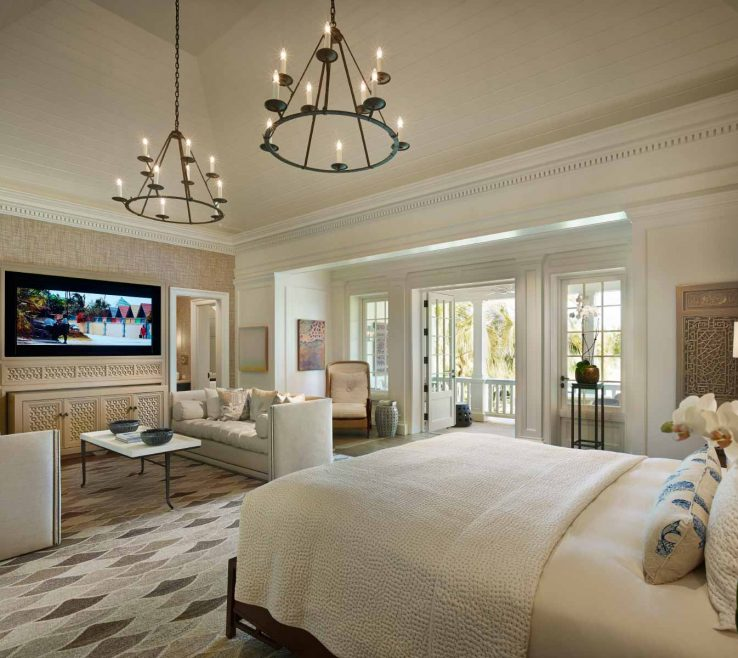 Eye Catching Beach E Bedroom Of Master Bedrooms Images