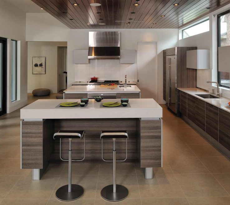 Eye Catching Contemporary Kitchens Of Full Size Of Kitchen Redesign Ideassmall Kitchen