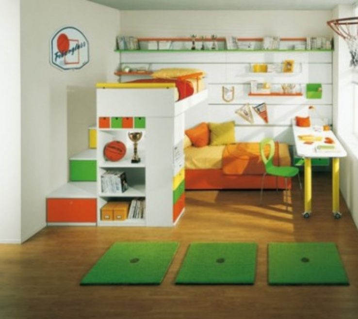 Eye Catching Kids Bedroom Designs Of Most Popular Design Ideas Amazing Ikea