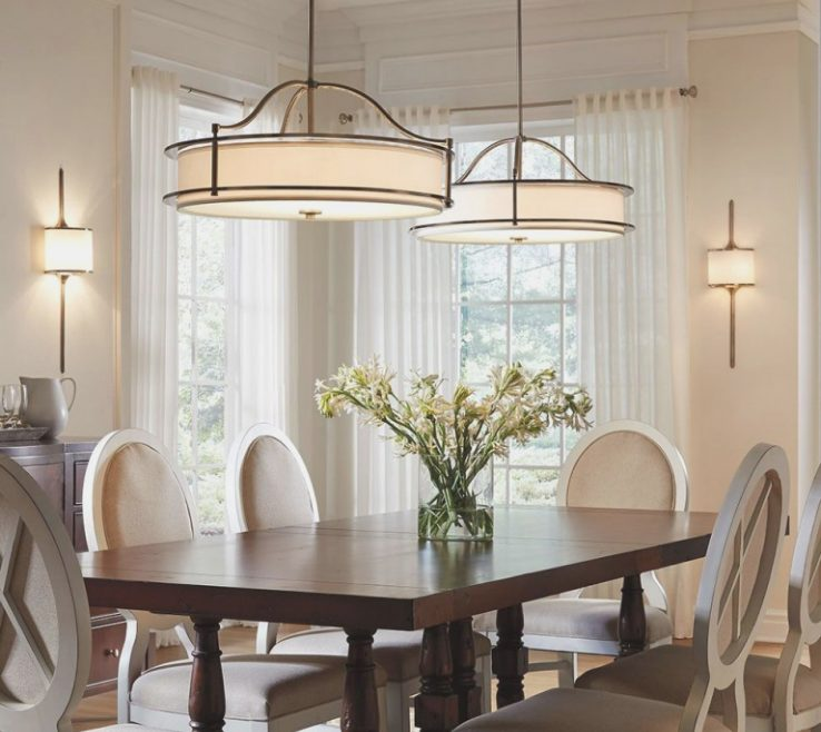 Eye Catching Lantern Chandelier Dining Room Of Charming For 43 Lovely Small Pendant .