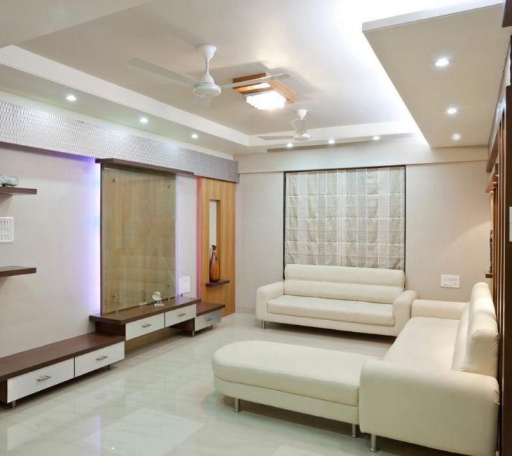 Eye Catching Living Room Ceiling Lighting Ideas Of Fullsize Of Pleasing Fixtures Ceilinglighting How