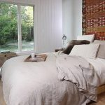 Eye Catching Master Bedroom Suite Of Modern Rustic With Amy Matthews: Makeover