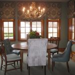 Eye Catching Mixed Dining Chairs Of The Mix