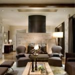 Fascinating Amazing Living Rooms Of Room Fireplace Designs Superbealing Room Fireplace Design