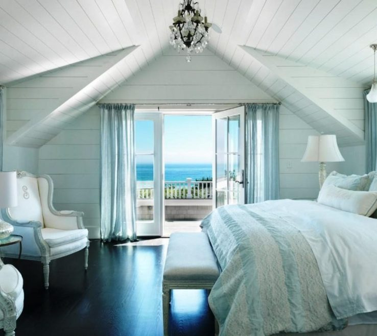 Fascinating Beach E Bedroom Of Stylish Furniture
