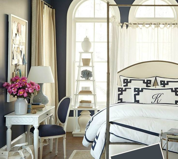 Fascinating Bedroom Color Palette Of Earth Tone Palette Ideas