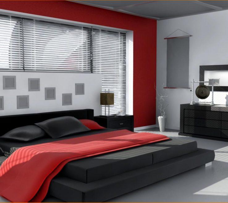 Fascinating Best Bedroom Of Great Design Modern Designs Home Design Ideas