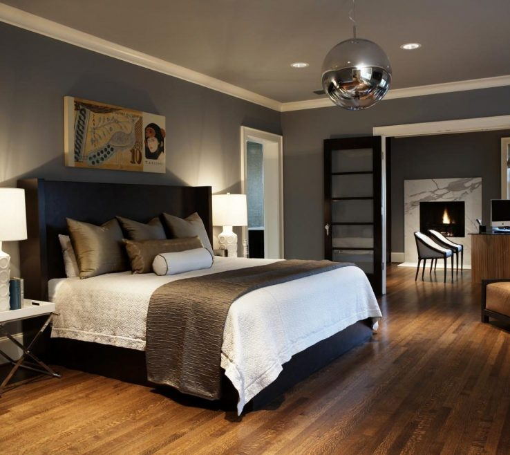 Fascinating Best Gray Paint Colors For Bedroom Of Large Size Of Beautiful Hometrainingco Color Schemes