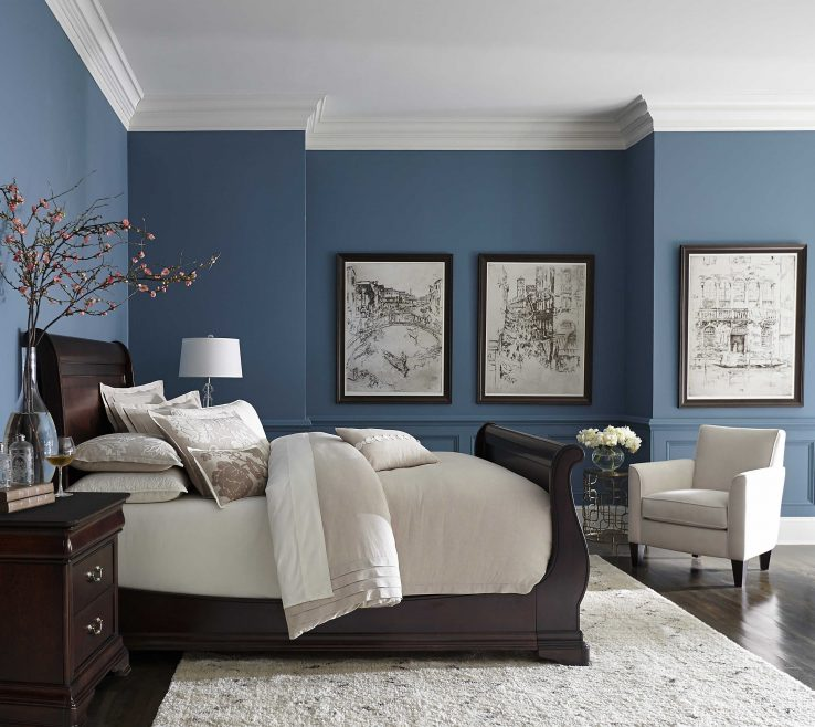 Fascinating Blue Gray Bedroom Of Colors Refrence Pale Paint Colors Fresh Best