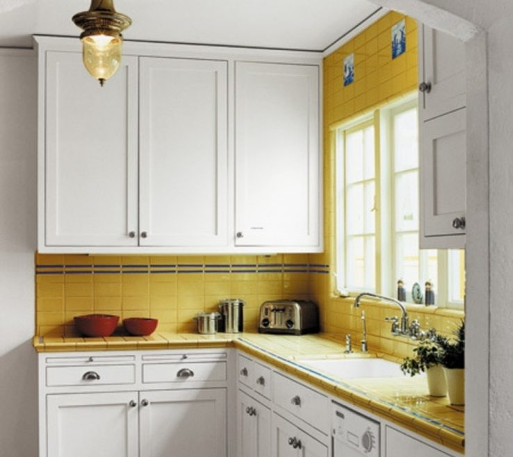 Fascinating Kitchen Designs For Small Kitchens Of Ideas Inspiration Design Images