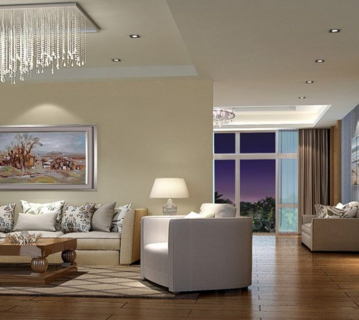 Fascinating Living Room Lamp Ideas Of Fullsize Of Charming Lighting Low Ceiling Bedroomstring