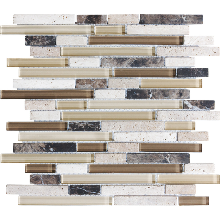 - Lowes Glass Tile Backsplash Azspringtrainingexperience