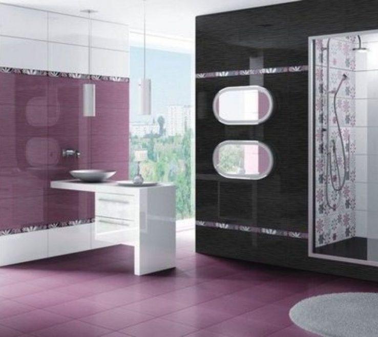Fascinating Master Bathroom Ideas Photo Gallery