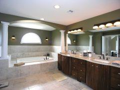 Master Bathroom Ideas Photo Gallery