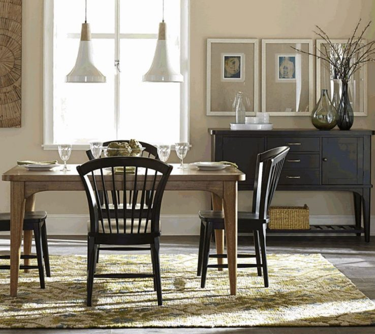 Fascinating Mix And Match Dining Chairs Of Candler Room Set