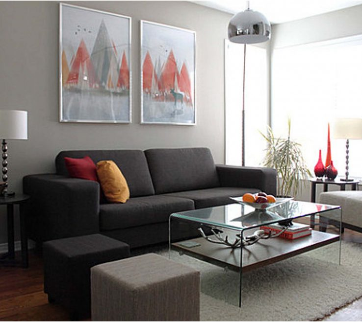 Gray Paint Living Room Of Fullsize Of Smothery Grey What Wall Color