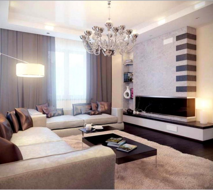 Grey Colour Schemes For Living Rooms Of Pleasant Color Scheme Examples Home Simple Color