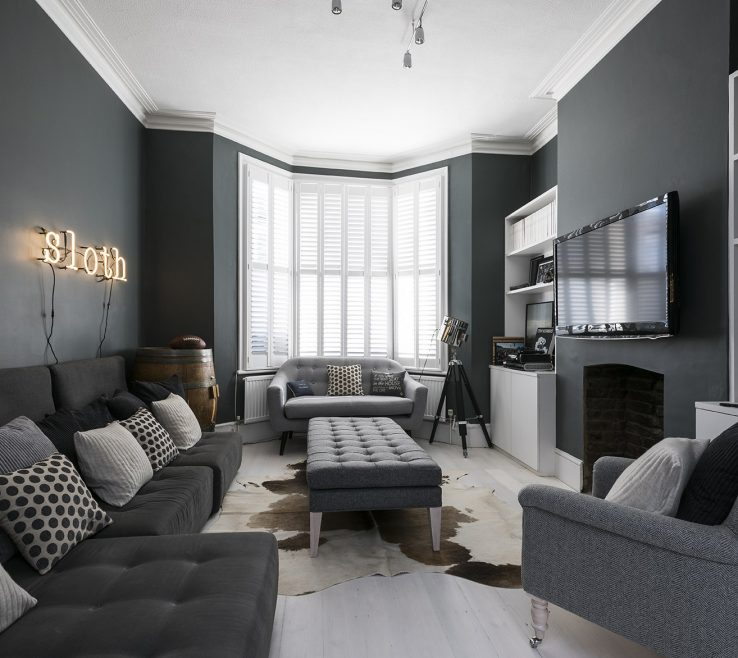 Grey Living Room Decor Of Fullsize Of Invigorating Bedroom Decorating Ideas Charcoal