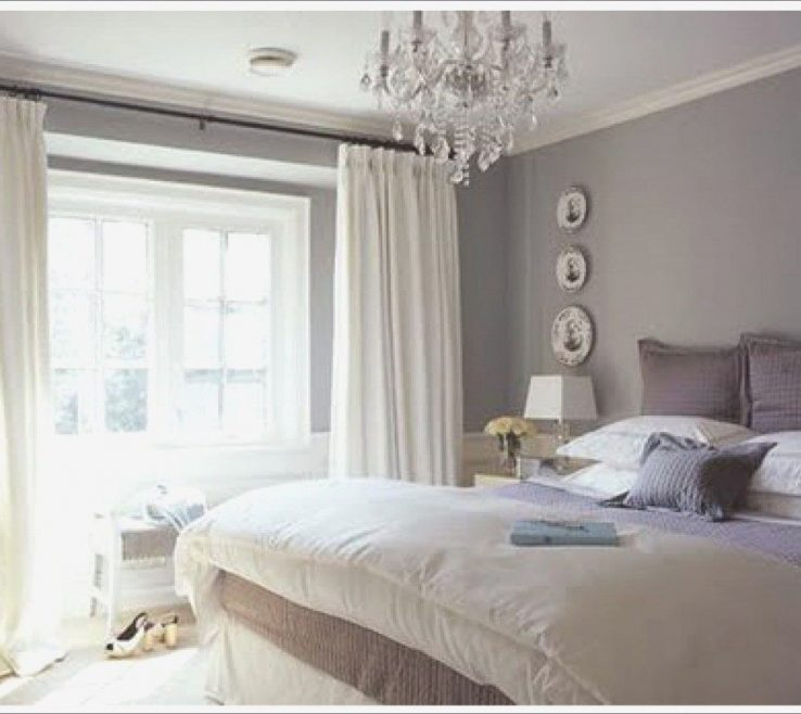 Grey Paint Colors For Bedroom Of Unbelievable Benjamin Moore Inspirational With Regard