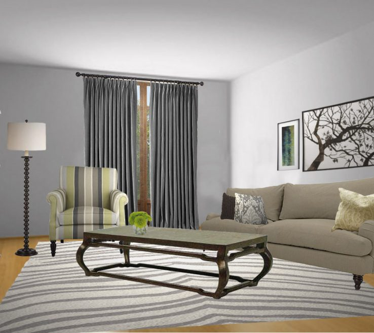Grey Paint Ideas For Living Room Of Accessories Awesome Interior Home Design Light Gray