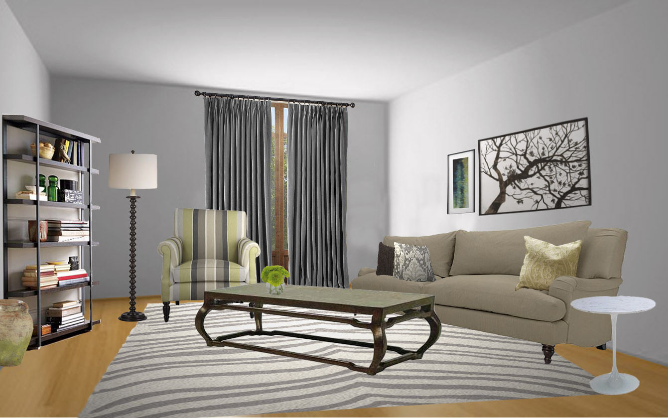Grey Paint Ideas For Living Room Of Accessories Awesome Interior