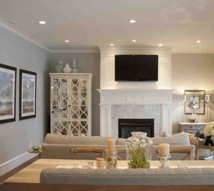 Grey Paint Ideas For Living Room Of Fullsize Of Ideal Inspirations Inspirations Colors 2016