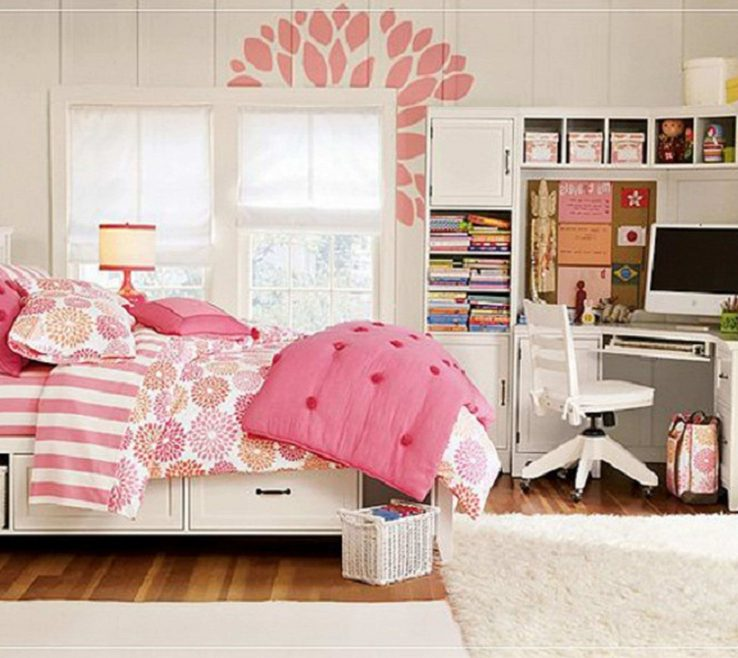 How To Decorate My Bedroom Of Decorating Ideas For A Shabby Chic New