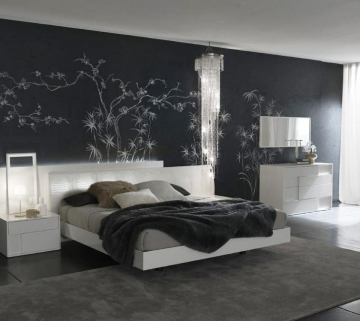 Impressing Bedroom Color Palette Of Brilliant Scheme Ideas Colors Master Scheme