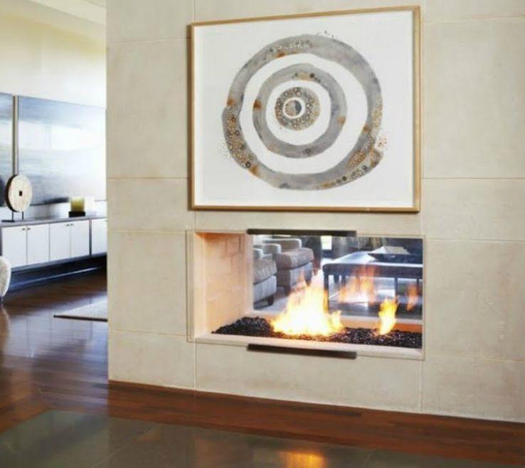 Impressing Bedroom Fireplace Ideas Of 100 Design Interior 2017 | Living Room
