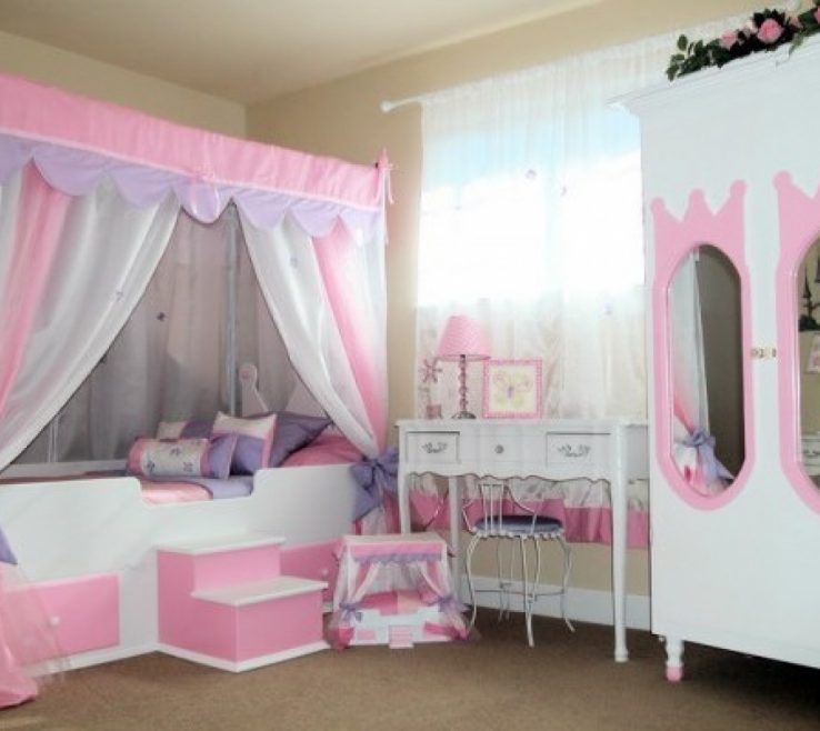 Impressing Cool Kids Bedrooms Of Bedroom Furniture Full Bedroom Set With Desk