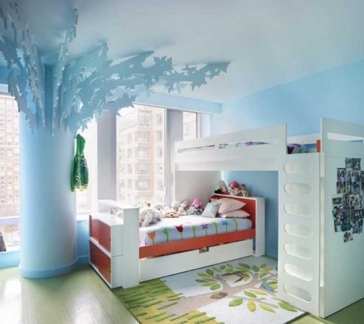 Impressing Cool Kids Bedrooms Of Room Ideas For Small Bedroom Designs