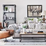 Impressing Grey Paint Living Room Of Ideas For Rooms That Are Elegant