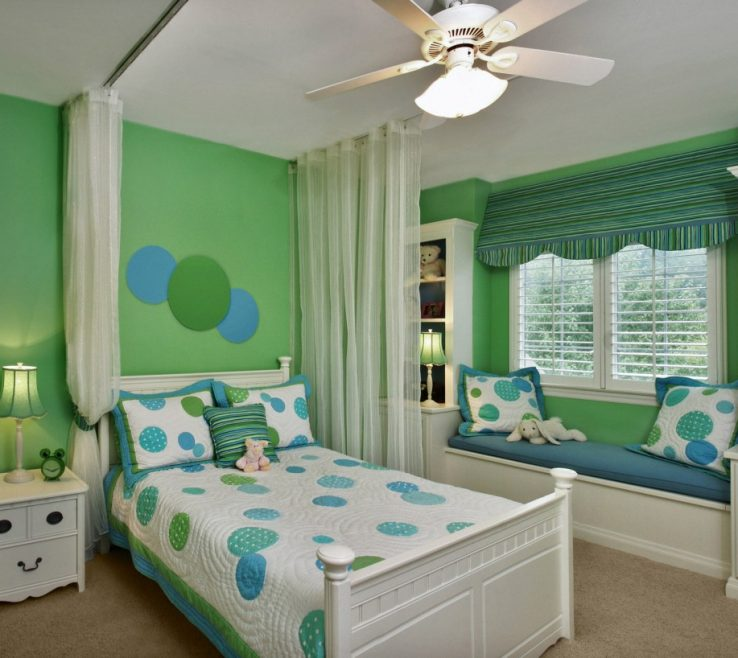 Impressing Kids Bedroom Designs Of Room Ideas New Bedrooms Home Within