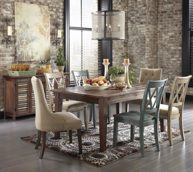 Impressing Mix And Match Dining Chairs Of D540 125 101 102 202 160