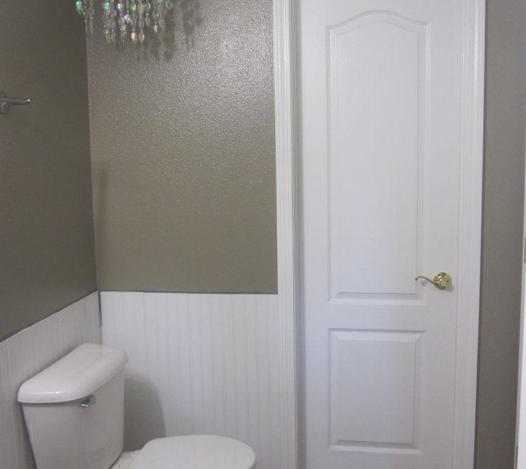 Impressive Bathroom Chandeliers Ideas Of Small Chandelier Small