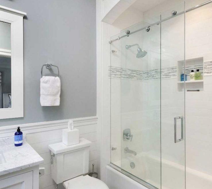 Impressive Bathroom Tub Ideas Of Fullsize Of Dark Small Shower Remodeling Shower