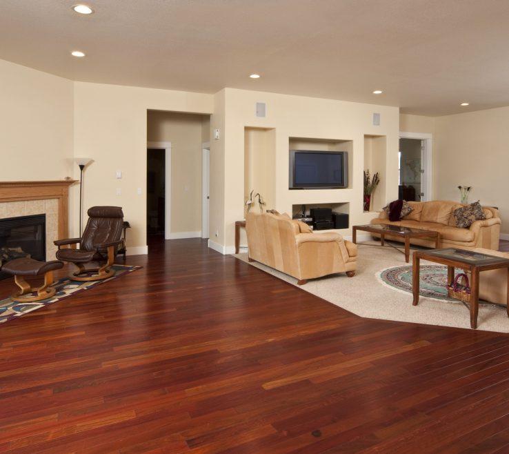 Impressive Best Lighting For Living Room Of Recessed