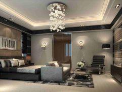 Big Bedroom Ideas