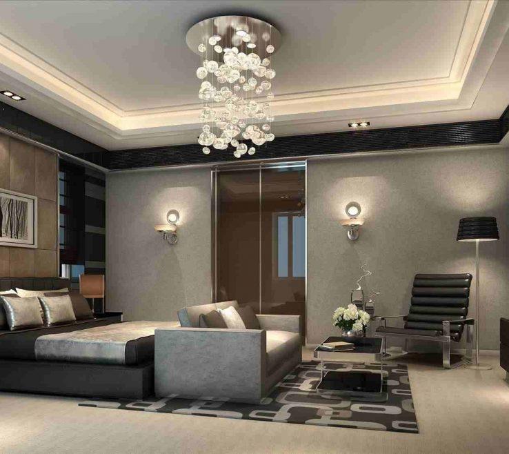 Impressive Big Bedroom Ideas Of Bedrooms Design Luxury Elegant Design