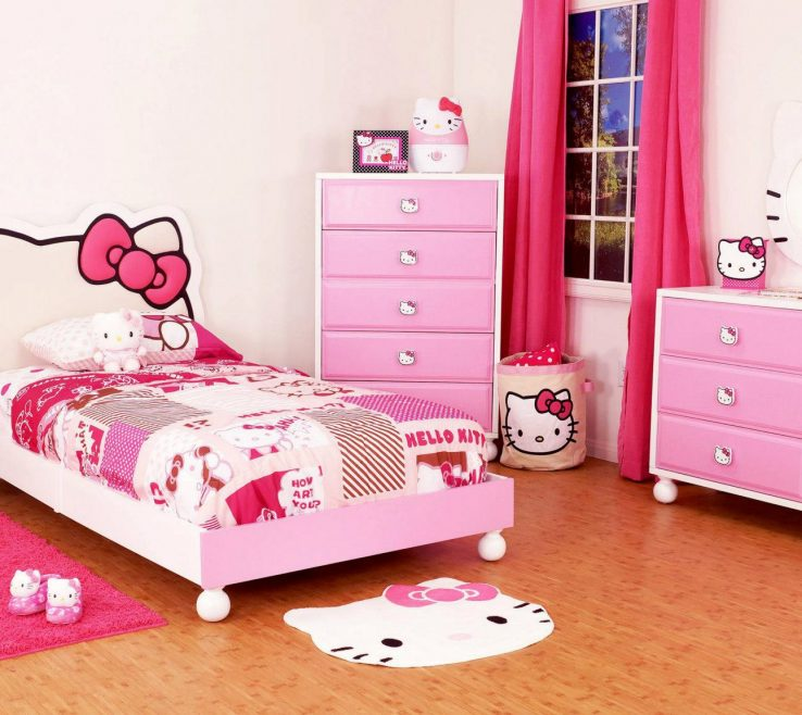 Impressive Cool Kids Bedrooms Of Childrens Bedroom Ideas Pictures Bedroom Accessories Toddler