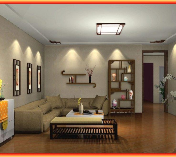 Impressive Living Room Lamp Ideas Of Floor Lighting Lighting Decorating Good Lighting