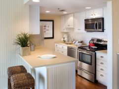 Small Kitchen Layout Ideas