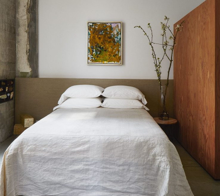 Ing 10x10 Bedroom