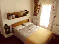 10x10 Bedroom