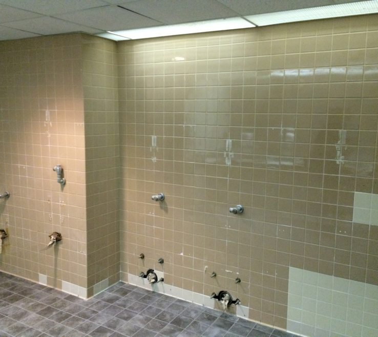 Ing Bathroom Tile Refinishing Of Img