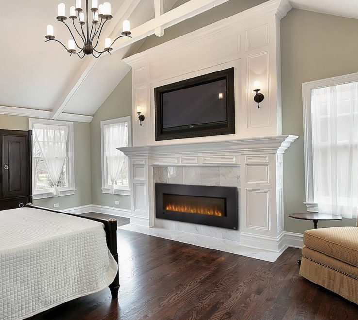 Ing Bedroom Fireplace Ideas Of Wall Mounted Electric Petite Designer Bedrooms Harlow